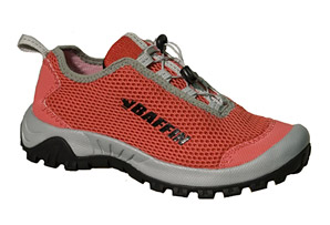 Baffin Belize Shoes - Womens