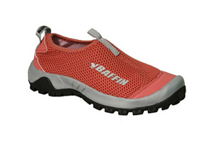 Baffin Atlantis Shoes - Womens