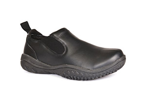 Baffin Seattle Winter Shoes - Mens