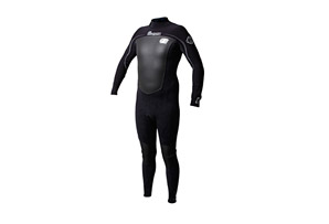 Body Glove 3/2 mm Magnum Fullsuit - Mens