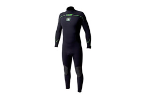 Body Glove 3/2 mm ECO Fullsuit - Mens
