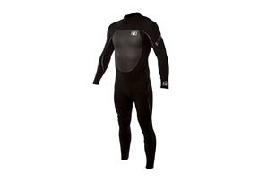 Body Glove 3/2mm Vector Fullsuit - Mens