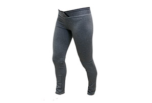 Be Up On the Go Legging - Womens
