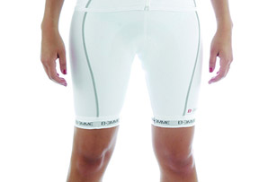 Biemme B-Wow Cycling Short - Womens