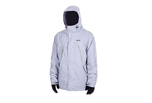 Billabong Capital Jacket-Mens