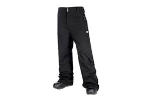 Billabong Slant Pant-Mens