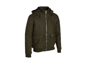 Billabong Levy Bomber Jacket - Mens
