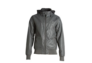 Billabong Kingston Zip Hoodie - Mens
