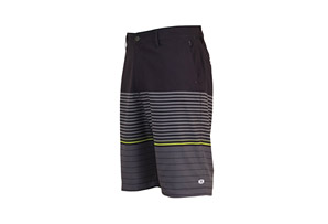 Billabong 3 Stacked Walkshorts