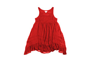 Billabong Ever So Sweet Dress - Womens