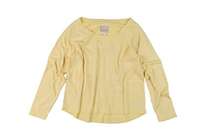 Billabong Trippster Pullover - Womens