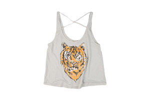Billabong Add Water Tank - Womens
