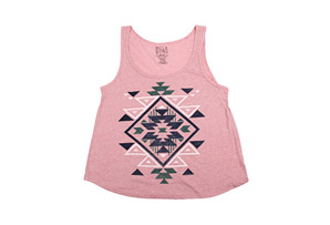 Billabong Distractions Tank - Womens