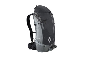 Black Diamond Revelation Backpack - Mens