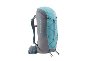 Black Diamond Blast Backpack - Small