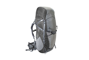 Black Diamond Innova 60 Backpack - Small