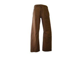 Blurr Sector Pant - Mens