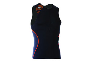 blueseventy 2014 TX1000 Singlet - Men's