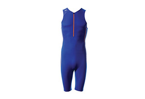 blueseventy TX2000 Tri Suit - Mens