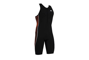 blueseventy Tri Endurance Suit - Mens