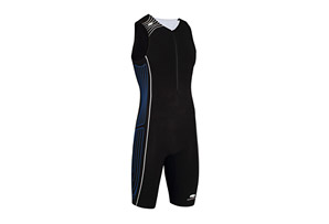 blueseventy TX3000 Tri Suit - Mens