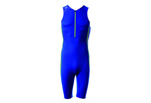 blueseventy  2014 TX2000 Tri Suit - Men's