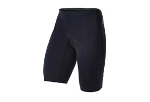 blueseventy TX1000 Short - Men's