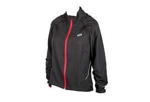 Bellwether Convertible Jacket - Women's