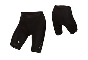 Bellwether Forma Shorts - Men's