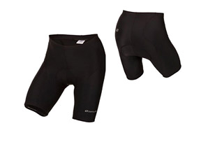 Bellwether O2 Shorts - Mens