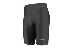 Bellwether O2 Shorts - Women's