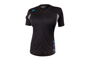 Bellwether Meadow Jersey - Women's