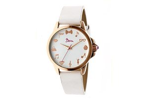 Boum Rendezvous Ladies Watch