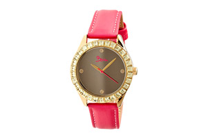 Boum Chic Watch