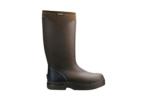 Bogs Tradesman Tall Boot - Mens