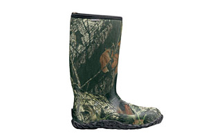 Bogs Classic High MT Boot - Mens