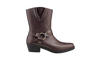 Bogs Dakota Short Boot - Womens