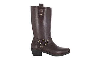 Bogs Dakota Tall Boot - Womens