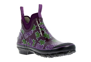 Bogs Harper Fruit Boots - Women's