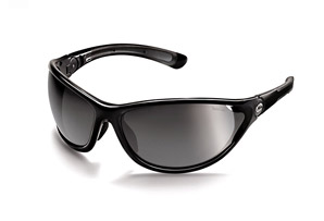 Bolle Traverse Sunglasses