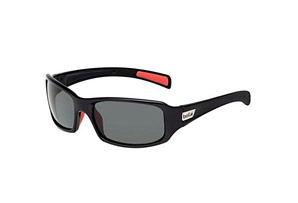Bolle Winslow Polarized Sunglasses