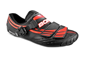 Bont A-Three Cycle Shoe - Mens