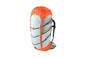 Boreas Lost Coast 30 Pack - Large