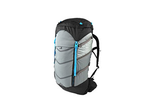 Boreas Lost Coast 30L Pack - Large