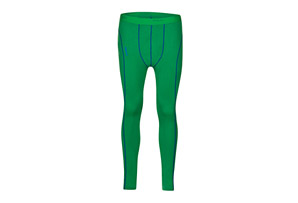 Bergans Fjellrapp Tights - Men's