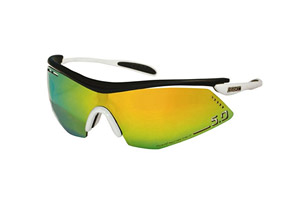 Briko 5.0 Sunglasses
