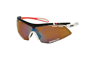 Briko Endure Pro Team Sunglasses