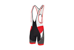 Briko Krono Ace Air Bib Short - Mens