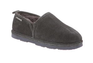 Bearpaw Romeo II Slipper- Mens