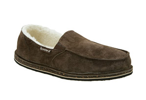 Bearpaw Pacific Slipper- Mens